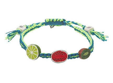 fruity-venessa-arizaga-fruit-bracelet