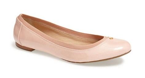 springshoes-balletflats-kate-spade