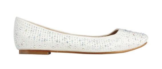 springshoes-bejeweledflats-faithbamoss