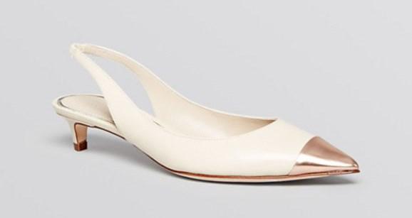 SpringShoes-Captoe-ElieTahari