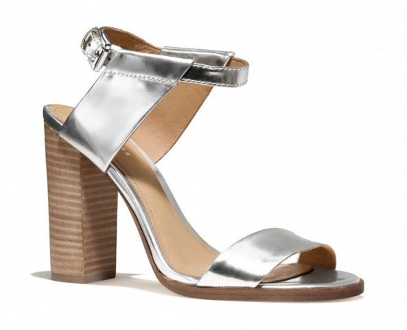 springshoes-metallic-coach