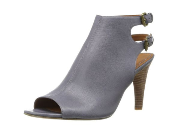 springshoes-pastelbooties-ninewest