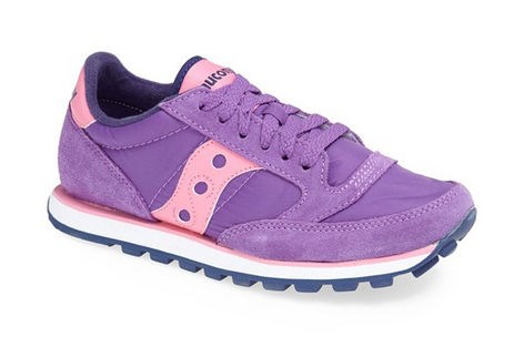 springshoes-pastelsneakers-saucony