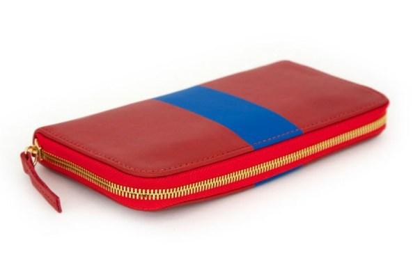 showmomlove-clare-vivier-wallet