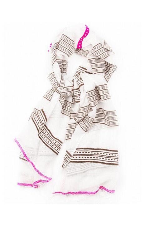 showmomlove-lemlem-scarf