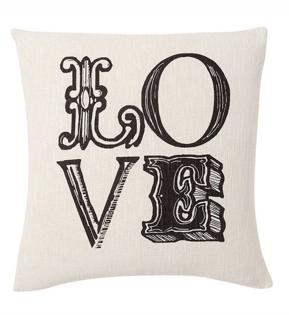 showmomlove-pottery-barn-love-pillow