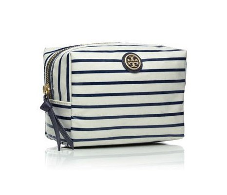showmomlove-tory-burch-cosmetic-case-h724