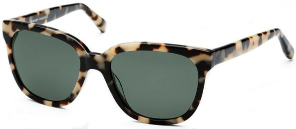 showmomlove-warby-sunglasses-w724