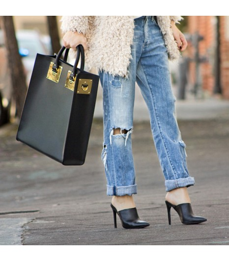 SpringStStyle-Thefashionsight