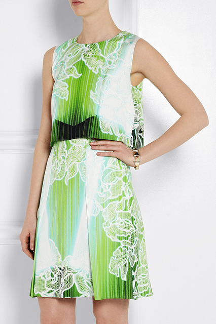 TopLayerDress-PeterPilotto