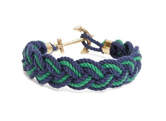 FashionableFather-brooks-brothers-bracelet
