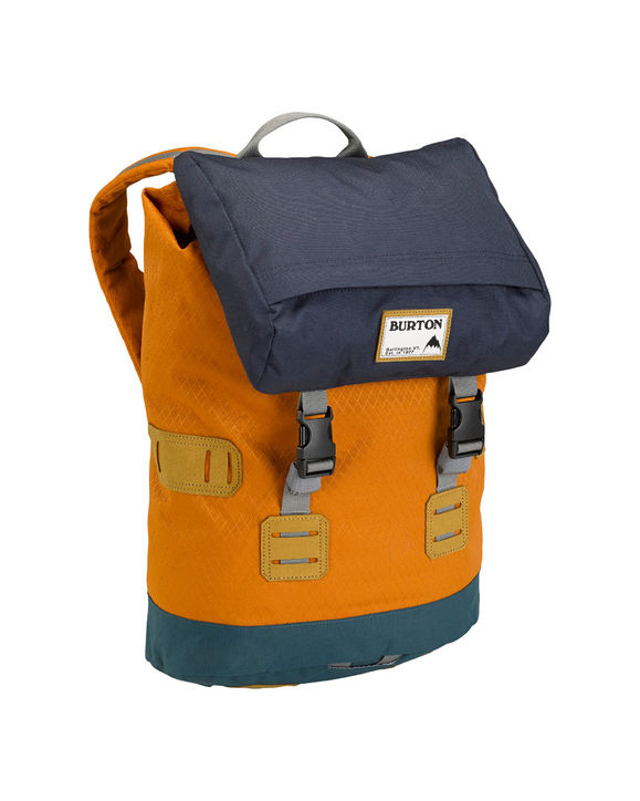 FashionableFather-burton-backpack
