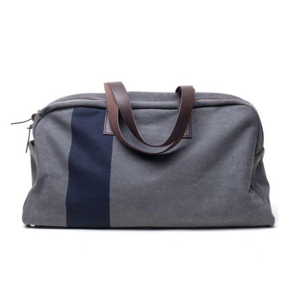 FashionableFather-everlane-bag-w724