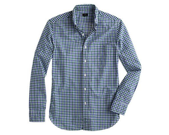 FashionableFather-jcrew-shirt