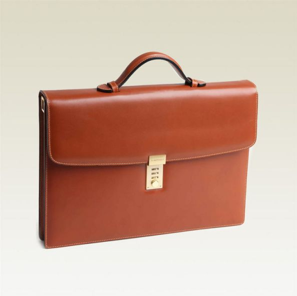 FashionableFather-tanthony-briefcase