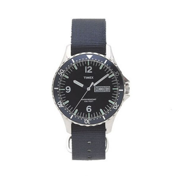 FashionableFather-timex-watch