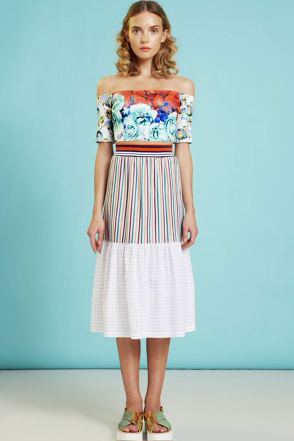 resort-dress-clover-canyon