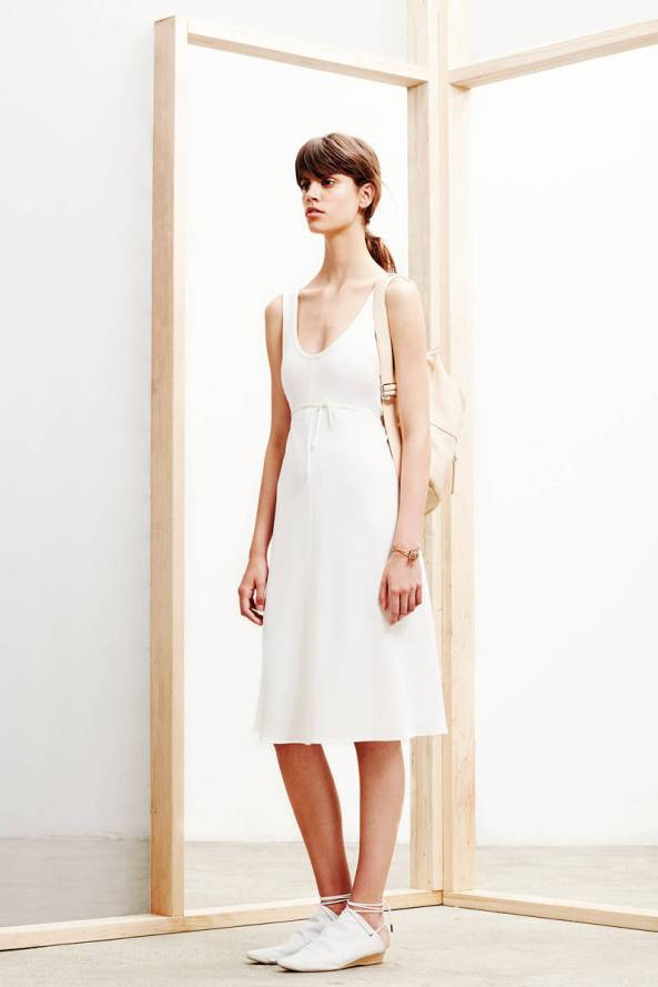 resort-dresses-10-crosby