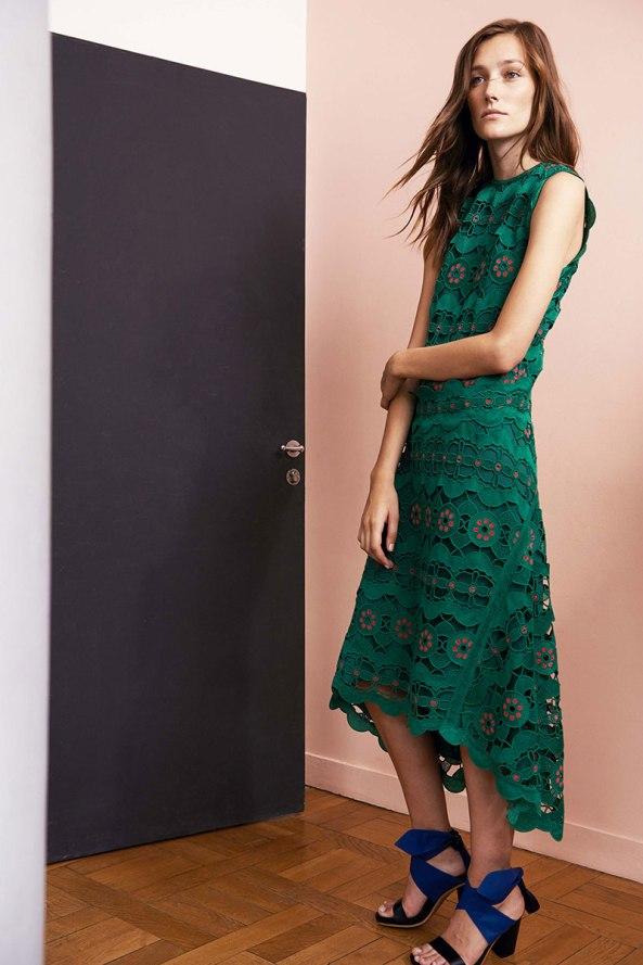 resort-dresses-chloe