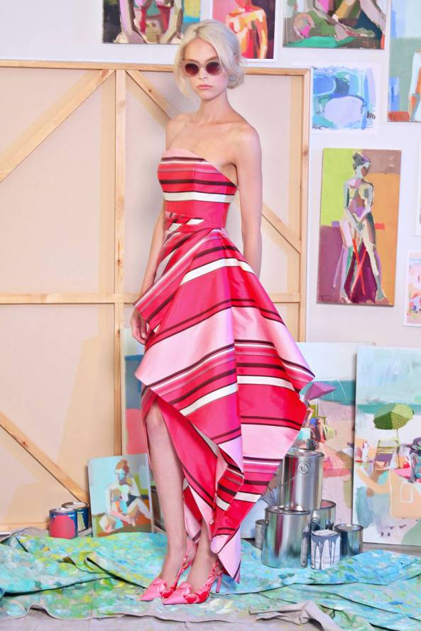 resort-dresses-christian-siriano