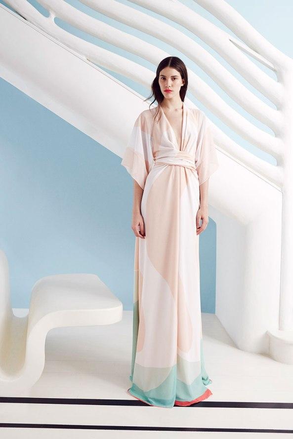 resort-dresses-issa