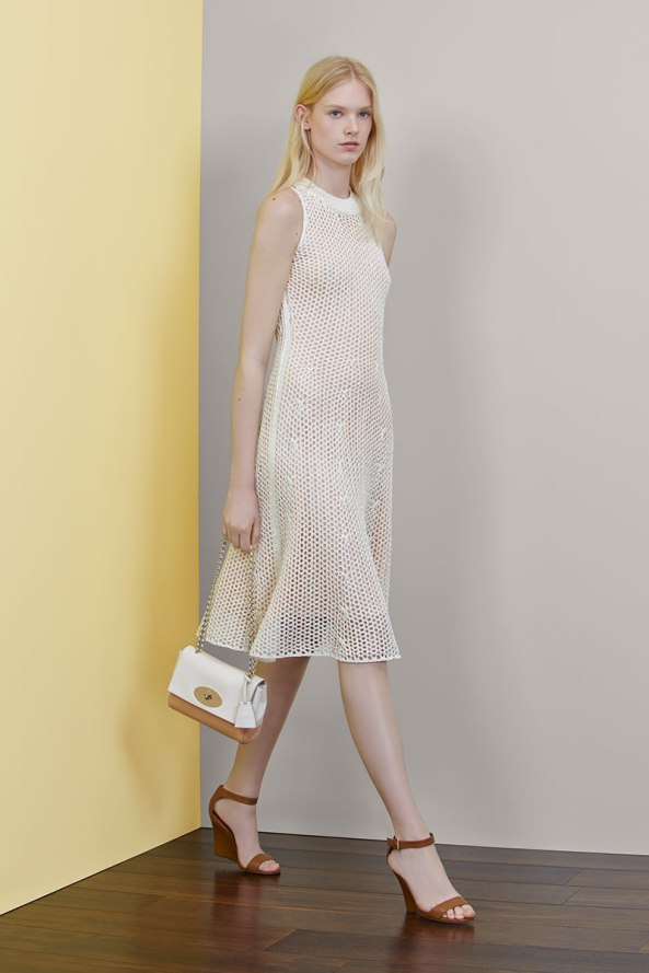 resort-dresses-mulberry