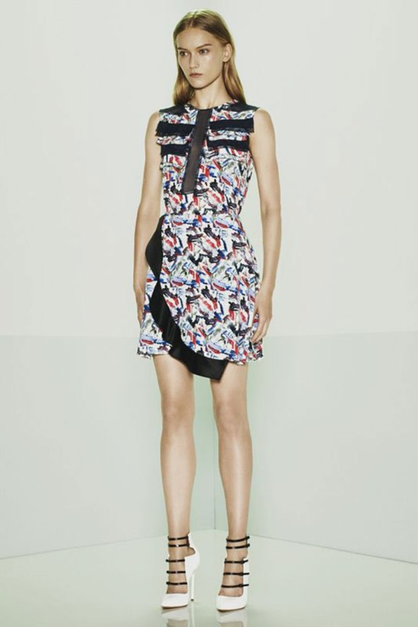 resort-dresses-prabal-gurung