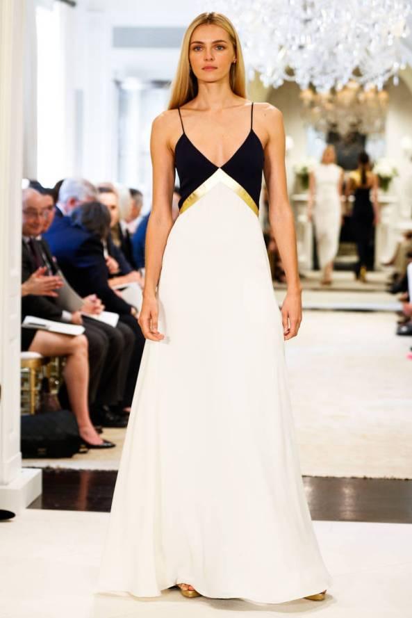 resort-dresses-ralph-lauren