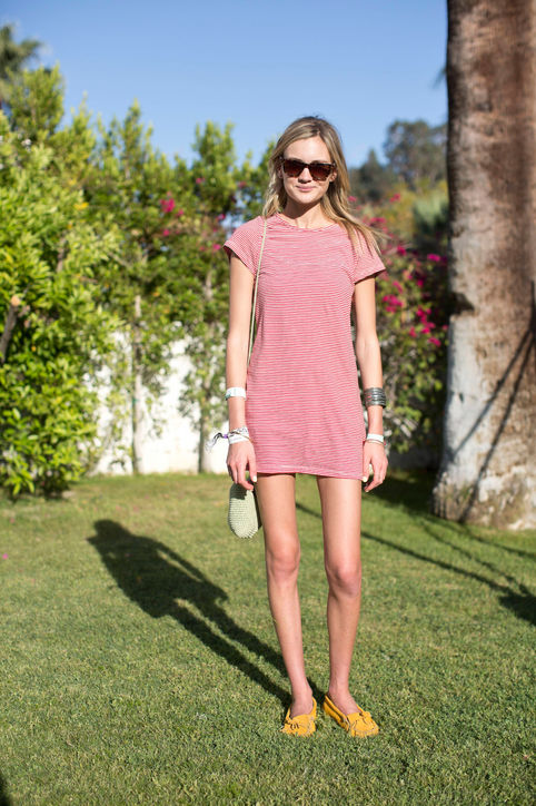 SummerStyleTips-tshirt-dress