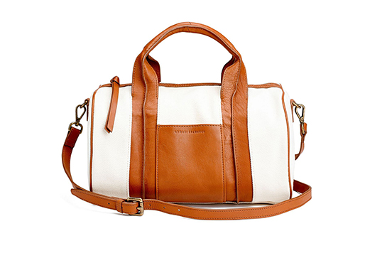 AffordableBags-AXArmaniExchange
