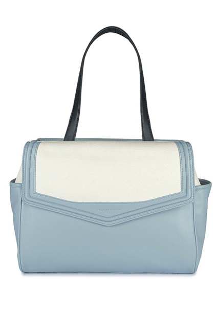 AffordableBags-Charles&Keith