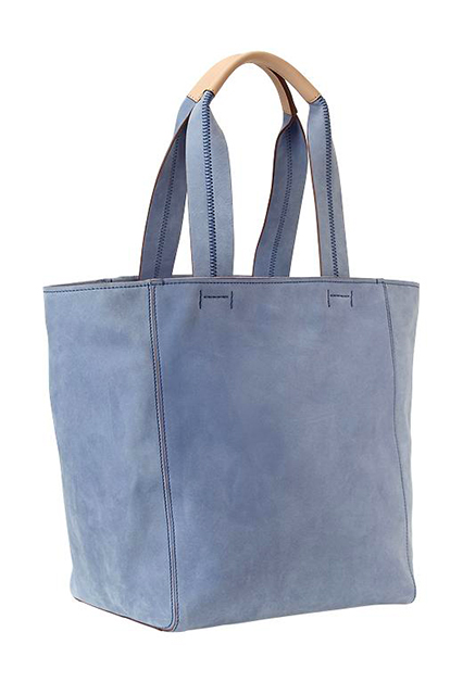 AffordableBags-Gap