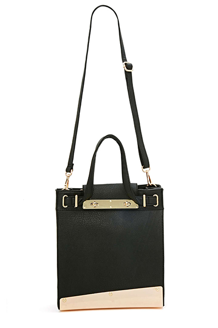 AffordableBags-NastyGal