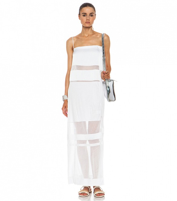 bachelorette-tropical-bride-helmutlang