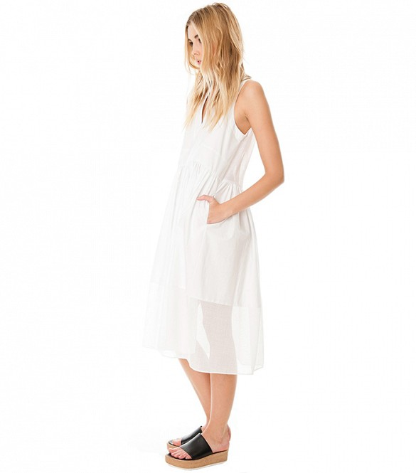bachelorette-winecountry-bride-tibi