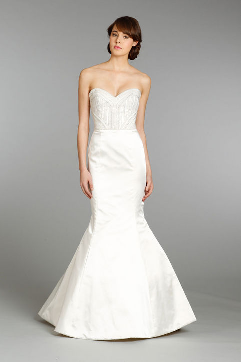 Bride-AlvinaValenta