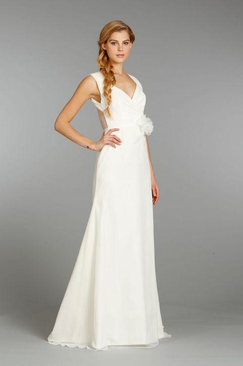 Bride-blush