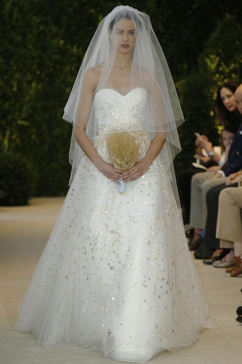Bride-CarolinaHerrera
