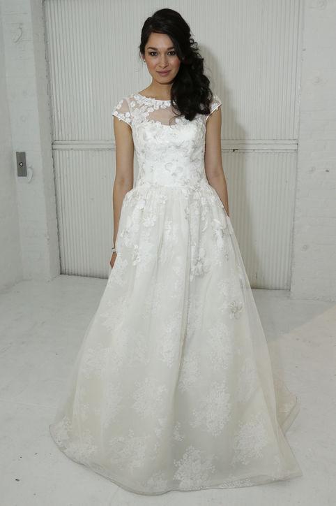 Bride-DavidsBridal