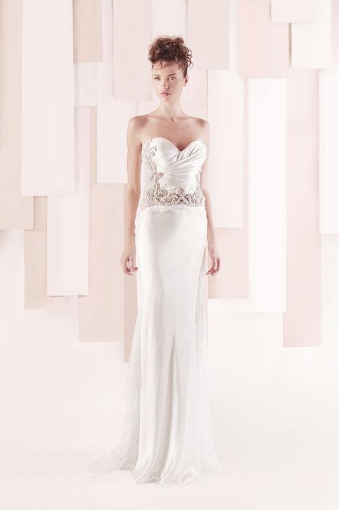 Bride-GemmyMaalouf