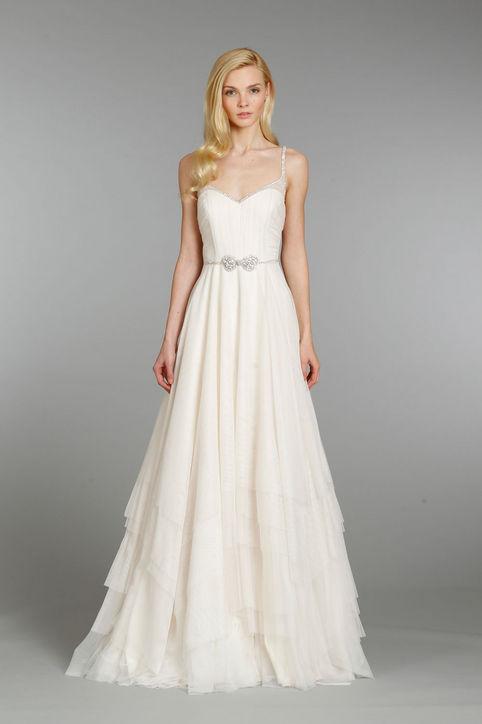Bride-HayleyPaige