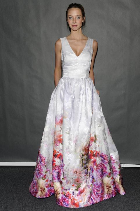 Bride-HeidiElnora