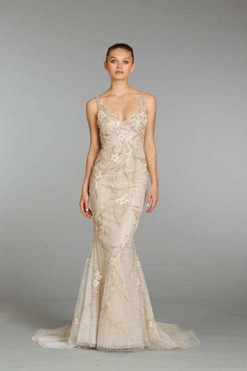 Bride-lazaro