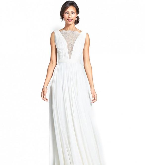 Bride-ReemaAcra