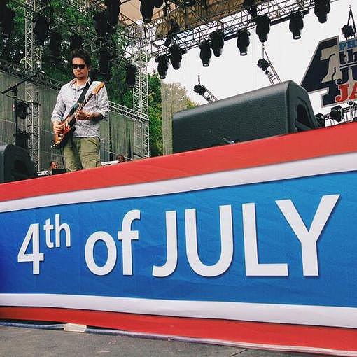 FourthOfJuly-John-Mayer