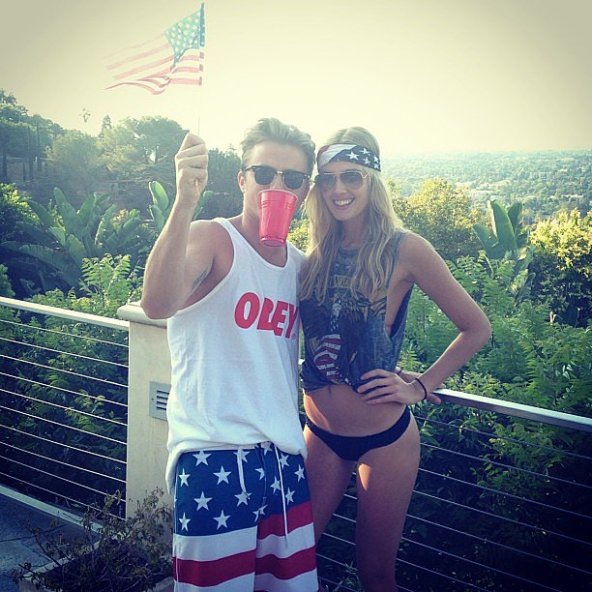 FourthOfJuly-Kenny-Wormald
