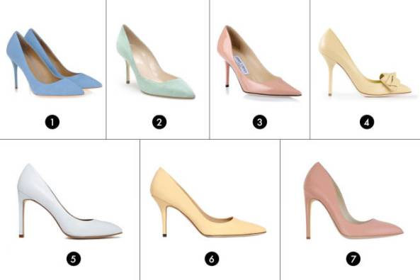 perfectpumps-pastel