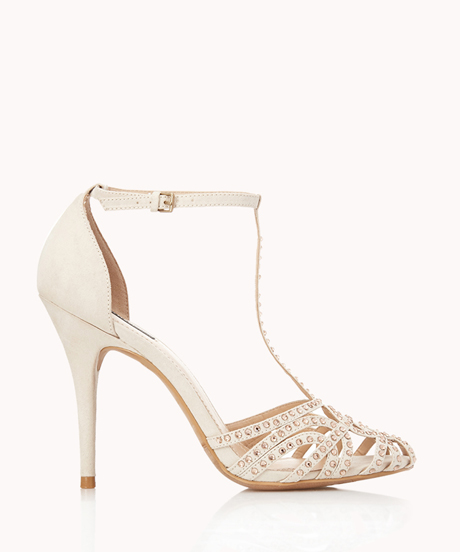 WeddingAccessories-Forever21