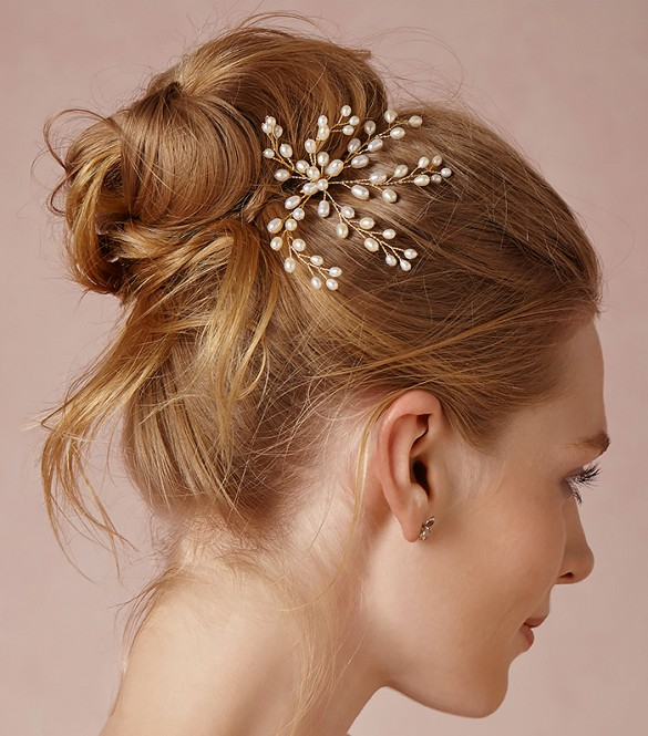 WeddingAccessories-JaneTran