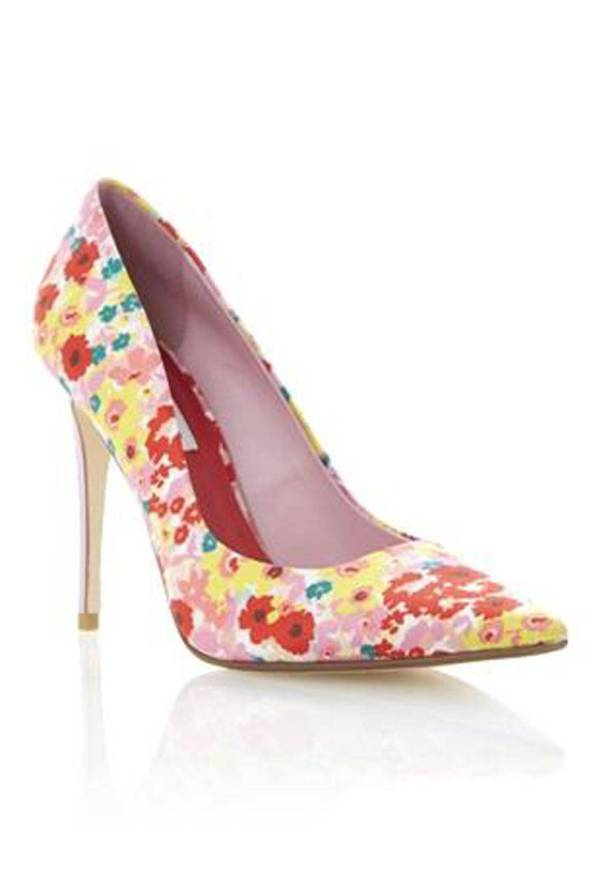 floral-heels-dune-blossom